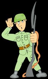 Последовательность неполной  разборки и сборки автомата - учитель курса  «Защита Отечества» Рябко Ю.А