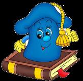 Сборник заданий для контроля знаний по всеобщей истории  11 класс - учитель истории МаксимоваТ.Ф.