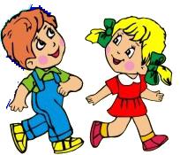 Я и Украина 2класс.Наша Родина – Украина. Символы государства - учитель начальных классов Голубева И.М