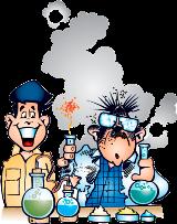 Прогресивні  педагогічні технології на уроках хімії - вчитель хімії Калугіна Л.І.