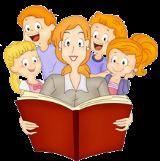 «Пізнай себе» (Хто я)? -вчитель української мови і літератури Сидорової М. Я.